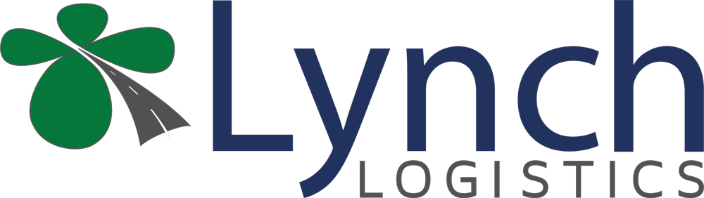 Lynch Logistics